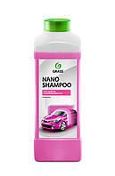 GRASS Нано шампунь 1 л.