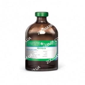 Евитсел инъекционный витамин 100 мл