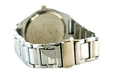 Копия женских часов Role-x, фото 3