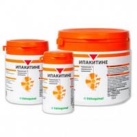 Ипакитине (Ipakitine) 180 г для лечения ХПН у кошек и собак 60 г