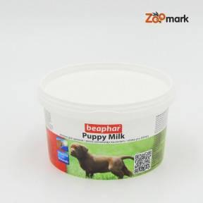 Puppy Milk Beaphar  Молоко для щенков 200 г
