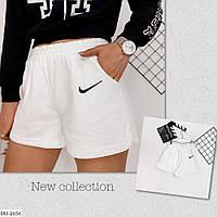 Женские шорты ,женские стильные шорты, фото 1