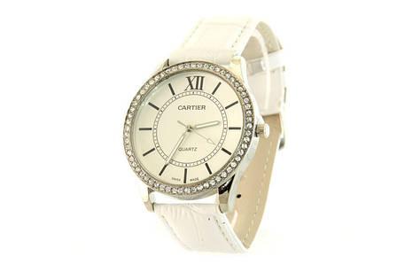 Копия женских часов Cartier, фото 2