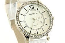 Копия женских часов Cartier, фото 3
