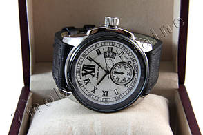 Мужские часы Alberto Kavalli 09418 + ПОДАРОК: Настенный Фонарик с регулятором BL-8772A, фото 2