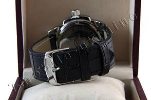Мужские часы Alberto Kavalli 09418 + ПОДАРОК: Настенный Фонарик с регулятором BL-8772A, фото 3