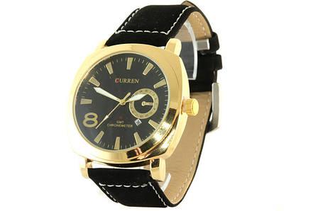 Мужские часы Curre-n, фото 2