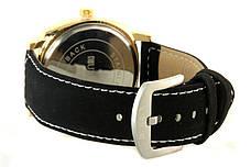 Мужские часы Curre-n, фото 3