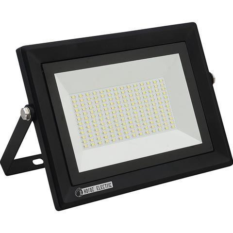 """Прожектор светодиодный """"PARS-200"""" 200W 6400K"""