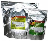 Биовит  витаминная кормовая добавка 150 гр