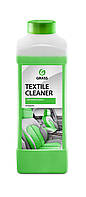GRASS Очиститель салона Textyle Cleaner 1 л.