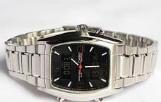 Мужские часы Casio efa-117d-1avef, фото 2