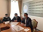 Українська газомоторна асоціація