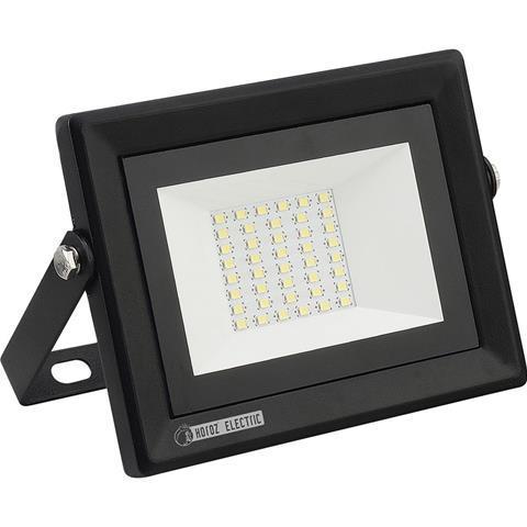 """Прожектор світлодіодний """"PARS-20"""" 20W 6400К"""