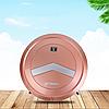 Робот-пылесос для дома аккумуляторный Ximei Smart USB 14+. Умный пылесос., фото 9