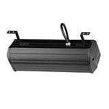 """Світильник підвісний промисловий вологозахищений LED """"ZEUGMA-100"""" 100 W 6400К, фото 3"""