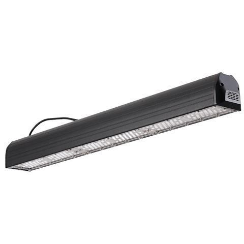 """Світильник підвісний промисловий вологозахищений LED """"ZEUGMA-150"""" 150 W 6400К"""