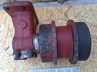 Каток поддерживающий 50-21-416СП