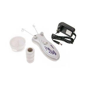Эпилятор ниточный BRAUN BR-999, фото 2