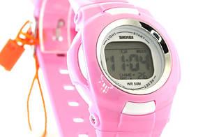 Подростковые часы Skmei, фото 2