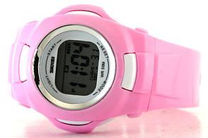 Подростковые часы Skmei, фото 3