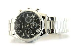 Мужские часы Skmei 9078 + ПОДАРОК: Настенный Фонарик с регулятором BL-8772A, фото 3