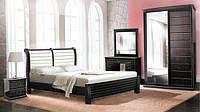 Спальня Адель М