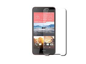 Захисне скло HTC Desire 616 (0.3mm) (без упаковки)