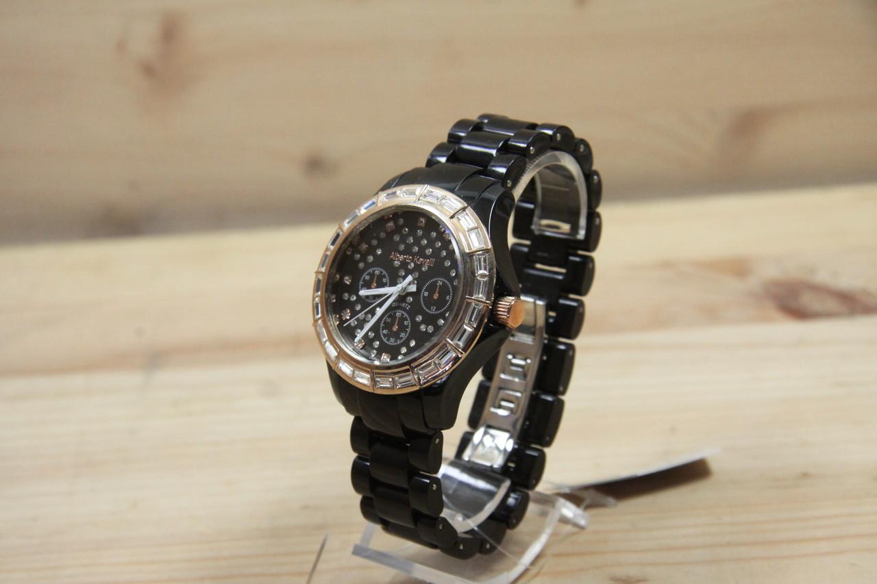 Женские наручные часы Alberto Kavalli