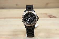 Женские наручные часы Alberto Kavalli, фото 2