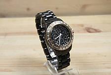 Женские наручные часы Alberto Kavalli, фото 3