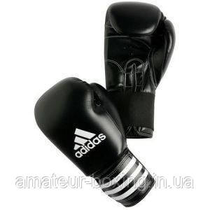 Боксерские перчатки Adidas Performance ClimaCool Training Gloves 12 унций