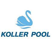 Душевые шторки, двери, перегородки Koller Pool (Австрия)