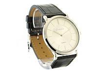 Мужские часы Guardo 01563 + ПОДАРОК: Настенный Фонарик с регулятором BL-8772A, фото 2