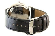 Мужские часы Guardo 01563 + ПОДАРОК: Настенный Фонарик с регулятором BL-8772A, фото 3