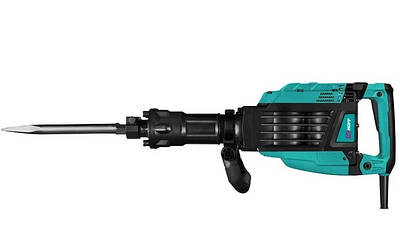Отбойный молоток Hoff SDR-3200 SKY GERMANY (Гарантия 60 месяцев)