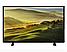 """Телевизор COMER 19"""" HD  (E19DM2500), фото 2"""