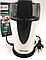 Кофемолка электрическая Rainberg RB-321 мощность 350W, фото 2