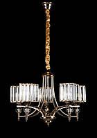 Люстра свеча L3974A/3 (FGDWT) 1200009042, фото 1