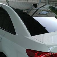 Пленка на крышу авто 3М (Scotchprint 1080-G12)
