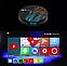 TV Box HK1 Max 4Gb/32GB Android 9.0 Смарт приставка, фото 2