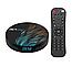 TV Box HK1 Max 4Gb/32GB Android 9.0 Смарт приставка, фото 9