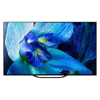 Телевізор Sony KD-55AG8 LED HDR 4K Ultra HD Smart Android TV