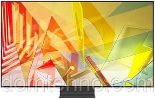 Телевізор Samsung QE-85Q95TA