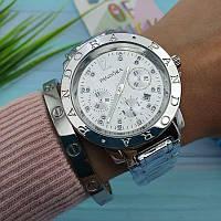 Женские часы PANDORA, фото 1