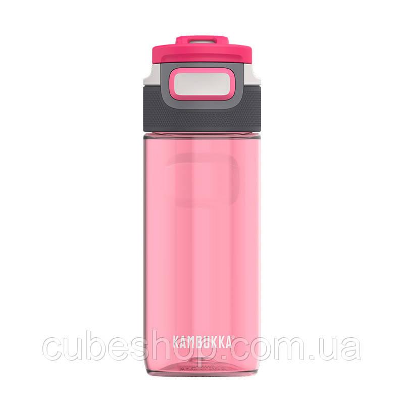Бутылка для воды Kambukka Elton Pearl Blush (500 мл)