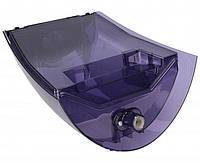 Емкость для воды для парогенератора Philips 423902182151