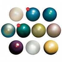 Мячи для художественной гимнастики Chacott JEWELRY BALL (185mm) 301503-0013-98