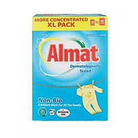 Стиральный порошок детский Almat Non-Bio 2.6кг 40 ст алмат