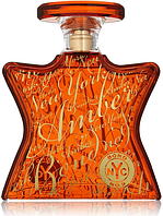 Bond No.9 New York Amber edp 100 ml. лицензия Тестер